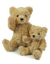 Classic Teddy Bear