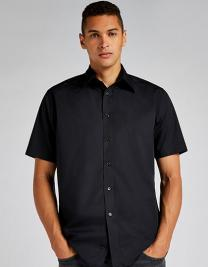 Mens Workforce Shirt Short Sleeve