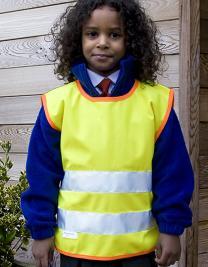 Junior Safety Tabard