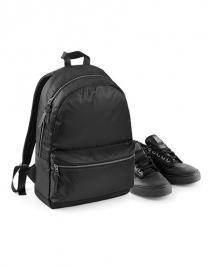 Onyx Backpack